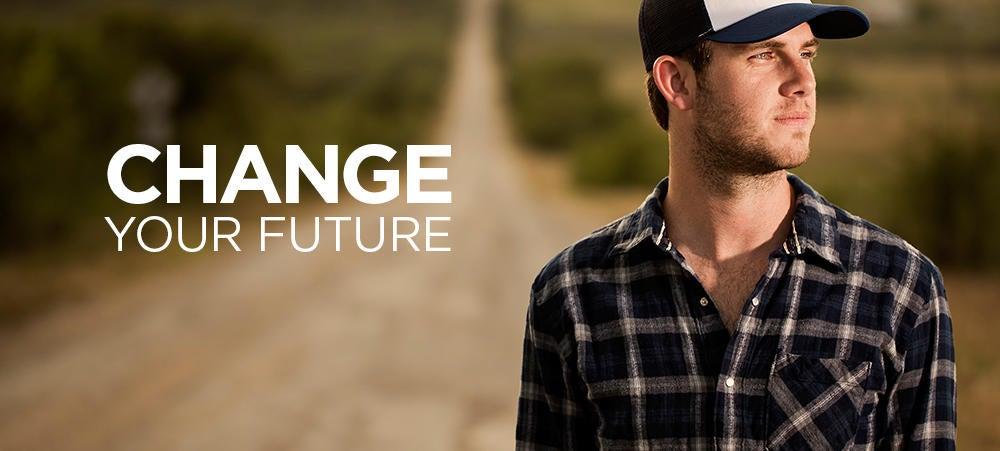 1d Change Future